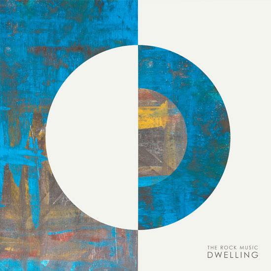 Dwelling by The Rock Music